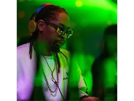 Lil Jon, 1Oak
