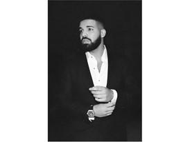 Drake, XS Nightclub