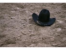 Final: A Cowboy Hat