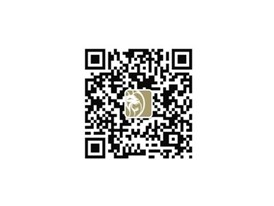 To access information from MGM Resorts International, guests may scan the QR Code below