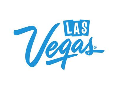 Las Vegas News Brief - August 2016