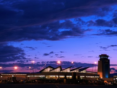 LATAM Airlines Group Expands Nonstop Service from Brazil to Las Vegas