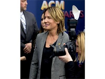 Las Vegas News Briefs - November 2019