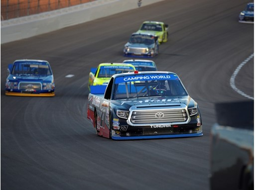 ben-rhodes-navigates-a-corner-during-the-nascar-camping-world-truck-series