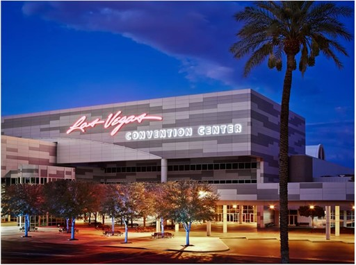 thenewsmarket com : Las Vegas News Briefs - December 2017