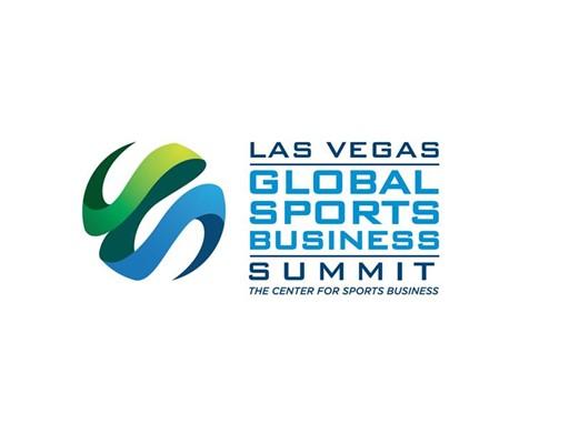 GSBS Logo