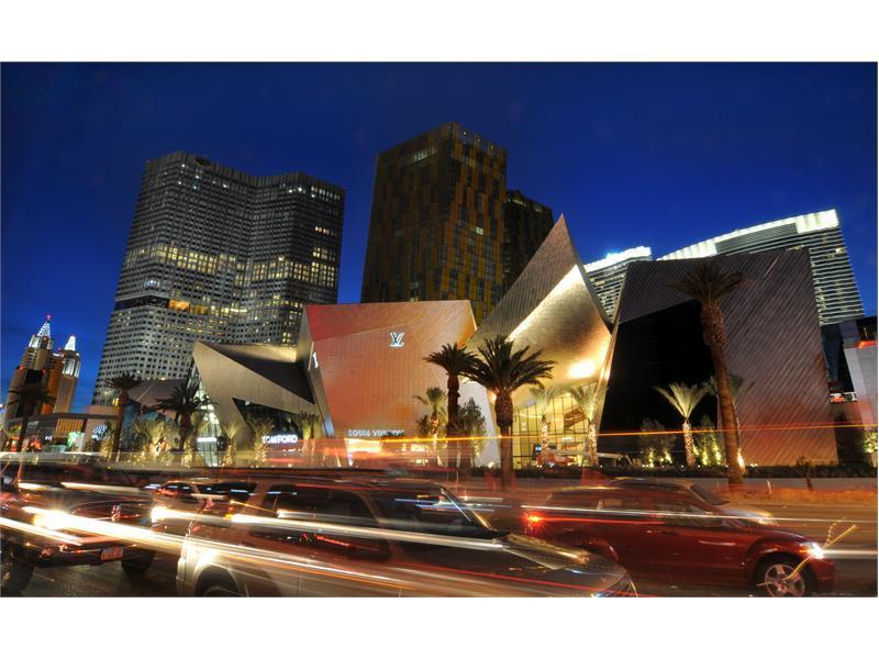 b6f573877 LVCVA : Las Vegas Shopping