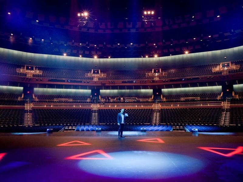 Lvcva Take A Peek Inside New Park Theater Roster Includes Stevie