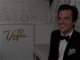 Vegas Season B-Roll