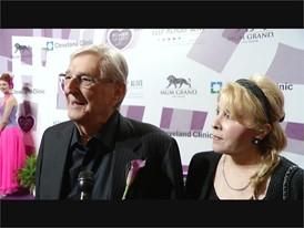 Las Vegas Casino Legend Bill Boyd Honored at Power of Love Gala