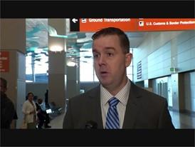 McCarran International Airport Brings New Flights from Norway to Las Vegas