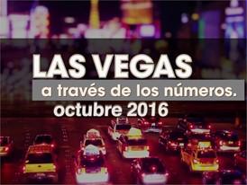 SPANISH - Las Vegas a través de los números - octubre 2016