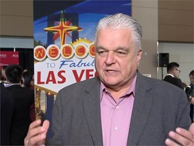 Steve Sisolak Soundbites