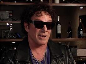 Neal Schon Interview