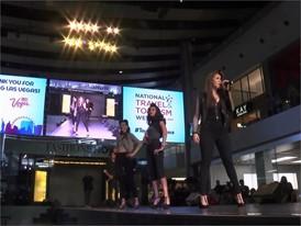 Tourism Event Video