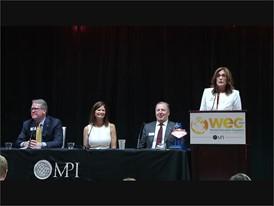 MPI Press Conference