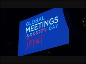Global Meetings Industry Day Panel - Raw Cutaways