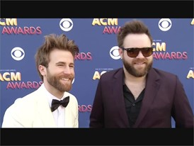 Swon Brothers soundbite