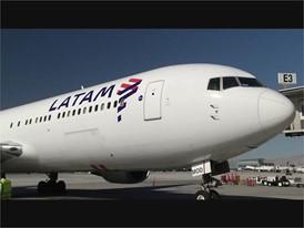 LATAM Landing - RAW VIDEO