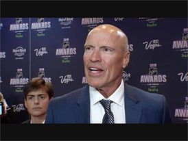Mark Messier Soundbite