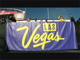Las Vegas Bowl Video Highlights