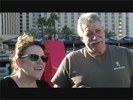 John and Michelle Hoag