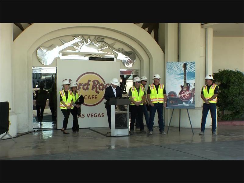 Las Vegas dating service dating bedrägerier Elfenbenskusten