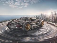 Automechanika releases calendar for 2019