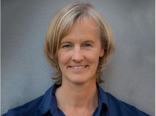 Prof. Dr. Gesa Ziemer
