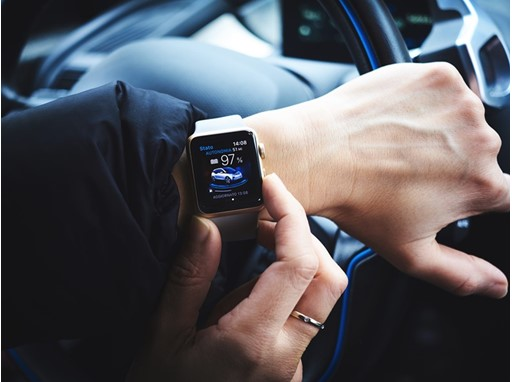 The market for car software will grow to 50 billion dollars by 2030 (Photo: Unsplash)