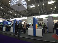 Messe München presents analytica 2016 – 25th International Trade Fair for Laboratory Technology, Analysis, Biotechnology an analytica conference: The Latest Technologies in Food Analysis