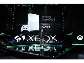 Xbox E3 2016 3