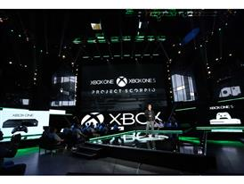 Xbox E3 2016 4