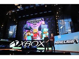 Xbox E3 2016 8