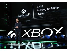 Xbox E3 2016 9