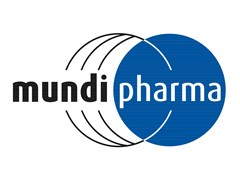 For European medical media only. Mundipharma launches Remsima®▼ (infliximab), a new-generation value-based monoclonal antibody, in six European markets