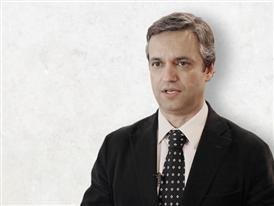 Biosimilars overview: Interview with Professor João Gonçalves, Pharmacologist