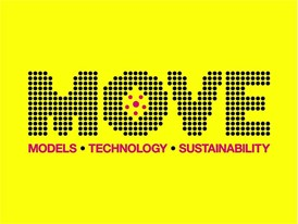 Ready to Revolutionise Urban Mobility – MOVE 2019 Launches in London