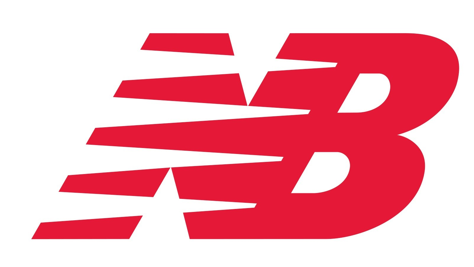 NEW BALANCE ATHLETES SEND SHOES AND A MESSAGE OF GRATITUDE TO MEDICAL HEROES