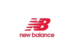 New Balance and NBA Announce Multiyear Global Agreement