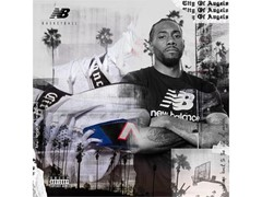 The OMN1S City of Angels Drops December 12th