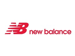 "NEW BALANCE DONATES $100,000 TO GLSEN TO SUPPORT ""CHANGING THE GAME"" PROGRAM"