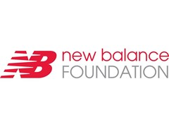 NEW BALANCE FOUNDATION CONFIRMS $1.25M IN GRANTS TO SUPPORT COVID-19 RELIEF EFFORTS