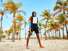 NEW BALANCE AND COCO GAUFF LAUNCH NEW 'WE GOT NOW' CAMPAIGN VIDEO