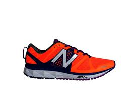 NEW BALANCE INTRODUCES THE 1500