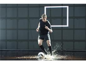 #NBFootball Ad - Adnan Januzaj