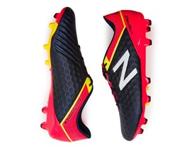 New Balance Soccer Visaro Boot Color Update - Launches June 6, 2016