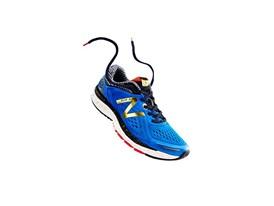 860v8 Marathon