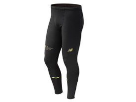 Men's Marathon Impact Premium Print Tight - MP73230V