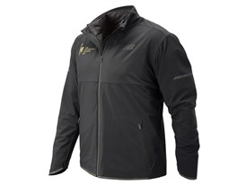 Men's Marathon Precision 3-in-1 Jacket - MJ73200V